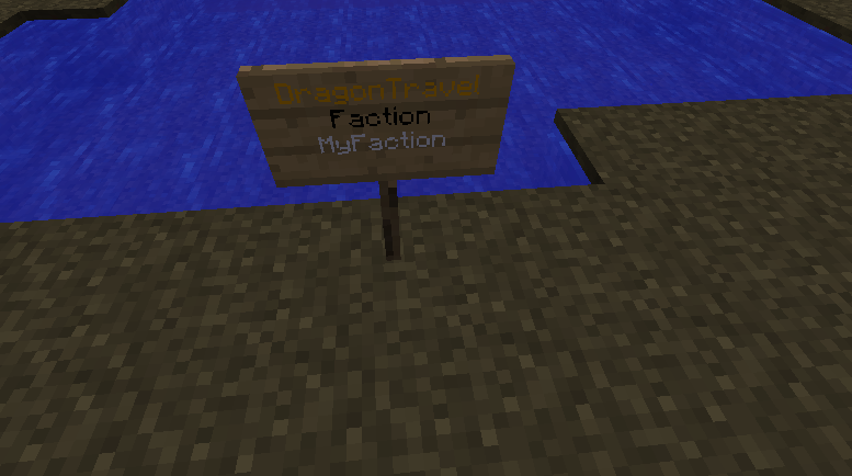 _images/sign_faction_specific_layout.png