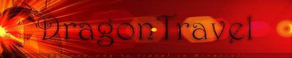http://dragontravel.phiwa.eu/images/DragonTravel-Banner.png